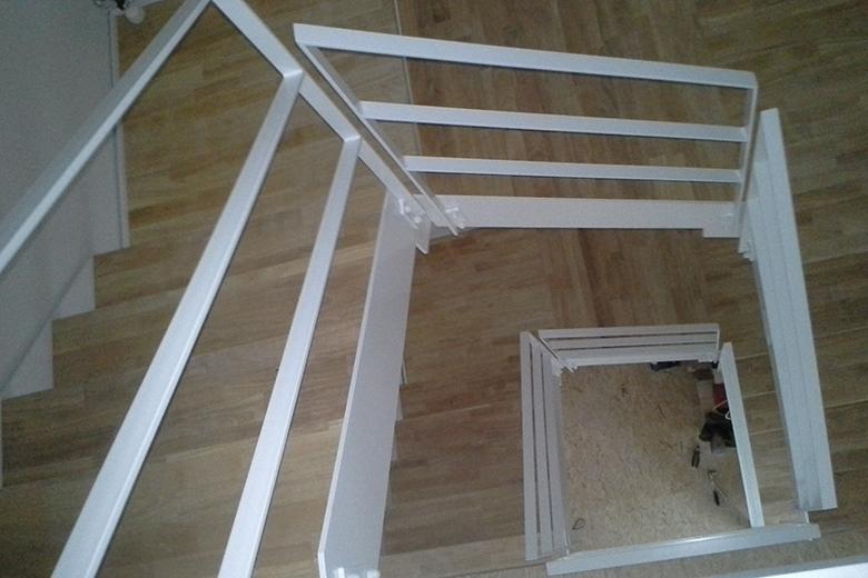 houten-trap1